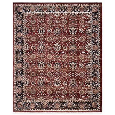10 Foot By 14 Foot Area Rugs - buy safavieh artisan nima 10 foot x 14 foot area rug in