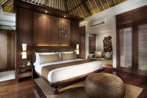 modern asian home bedroom design ideas beautiful homes