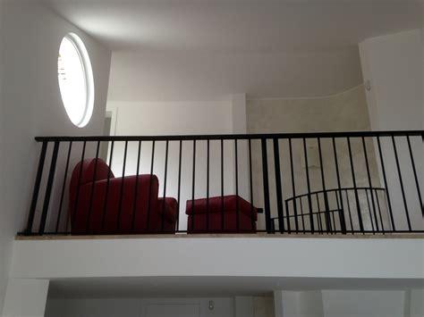 progetto d interni foto progetto d interni di awz 151217 habitissimo