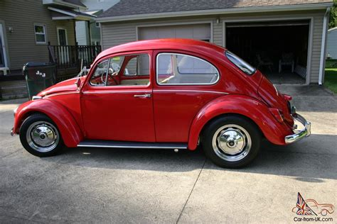 free online auto service manuals 1967 volkswagen beetle interior lighting service manual free car repair manuals 1967 volkswagen beetle engine control volkswagen