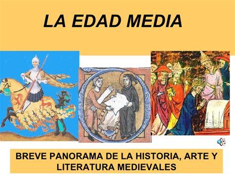 imagenes de macri en la epoca de los militare historia cultura ficha 5 la edad media