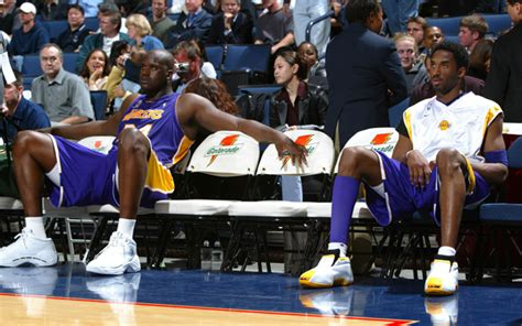 shaq bench lakers v warriors x sports betting tips news and analysis