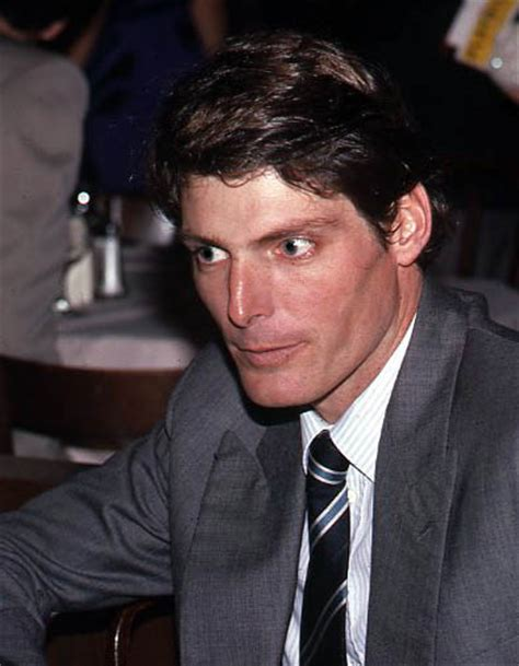 www chrisreeve christopher reeve