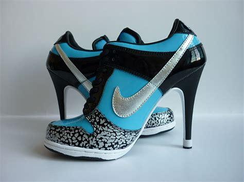 nike high heel tennis shoes nike high heel shoes from tony trading co ltd 132440