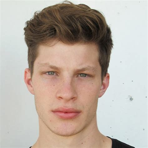 boys haircut curly on top short sides easy men s hairstyles long top short sides
