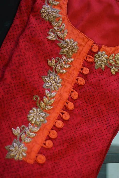 chudi pattern neck design 47 best images about chudi design on pinterest pakistan