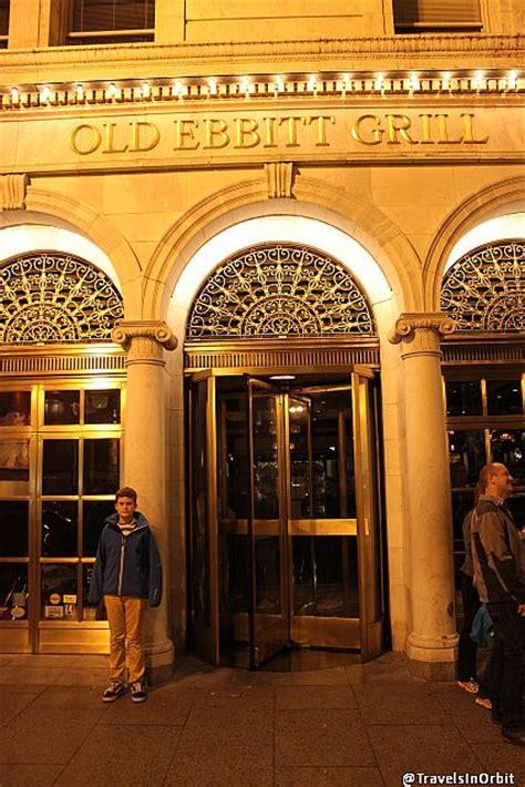 bars near the white house restaurants near the white house 28 images white house escaz 250 viva el 250