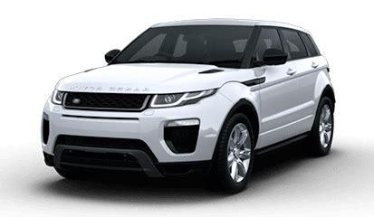 land rover range rover evoque se price  uae specs review  dubai abu dhabi sharjah