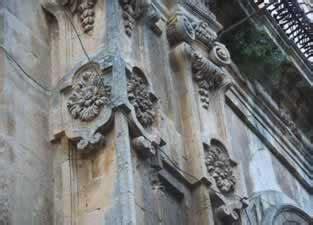 il casato di cavour palazzo trigona