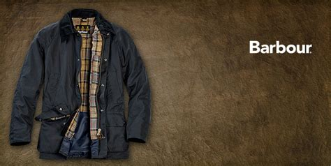 orvis new items mens clothing orvis lifestyle new from barbour clothing for men orvis