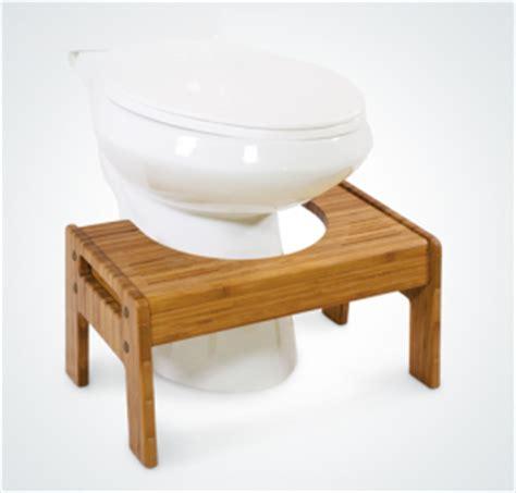 Best Potty Stool best of squatty potty toilet stool reviews