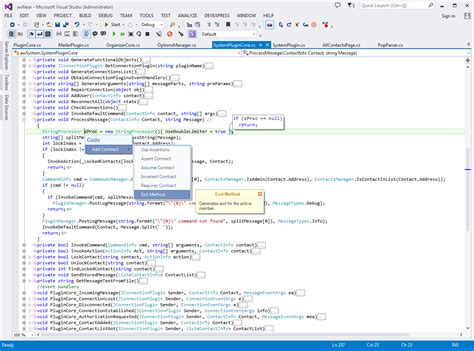 format json file visual studio format json visual studio 2015 phpsourcecode net