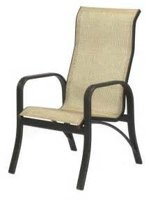 Patio Furniture Chair Furniture Outdoor Patio Supplies Replacement Slings Custom Slings Chair Replacement Mesh Fabric