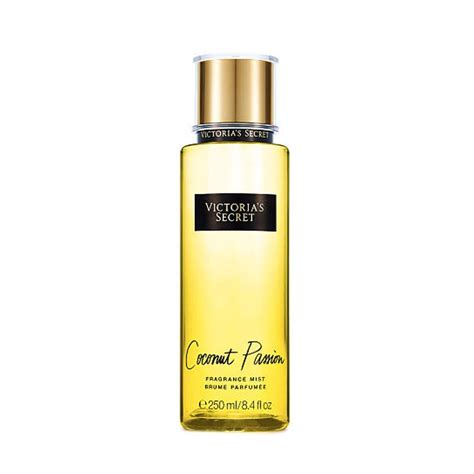Harga Parfum Secret Coconut jual daily deals secret coconut