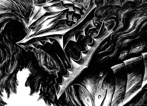 berserk volumes berserk 26 read berserk 26 page 202