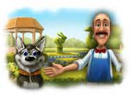 Gardenscapes Intro Gardenscapes Mansion Makeover Collector S Edition Play