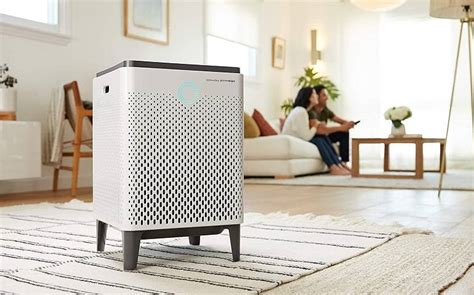 large room air purifiers   homegearx