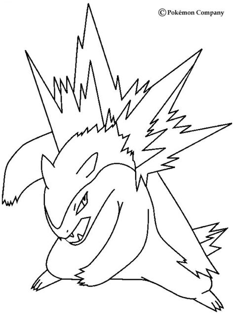 pokemon coloring pages fire pokemon fire type coloring home