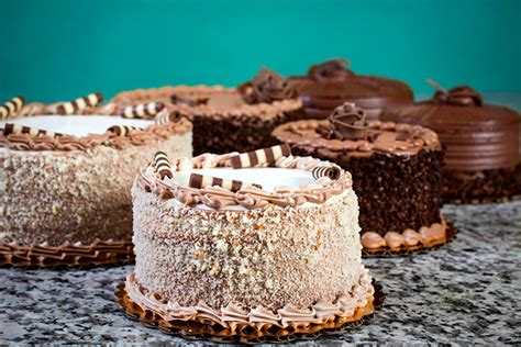 Harris Teeter Bakery Cakes Prices, Designs, and Ordering