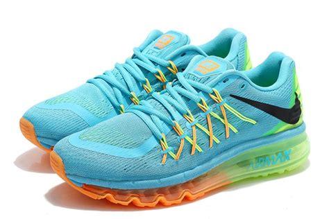 imagenes de las nuevas zapatillas nike 2015 imagenes de zapatillas nike air max 2015 tierradebellotas es