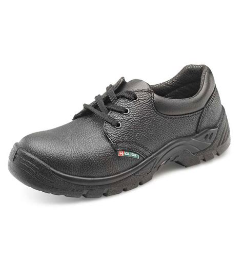 shoes half sizes safety shoes black with half sizes