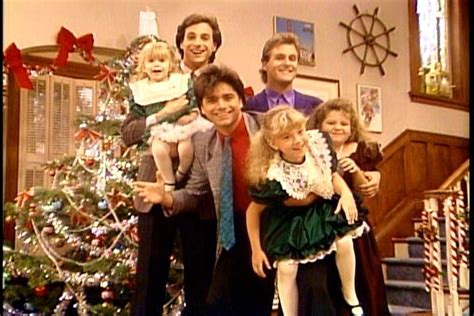 best episodes of house which christmas episode of full house do you like the best poll results full house
