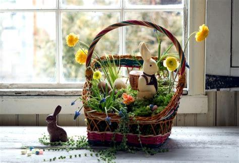 Blue Bedroom Decorating Ideas Easter Basket Crafts And Even Arrange 20 Good Ideas For