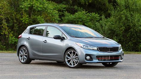 2017 kia forte5 review don t you forget about me
