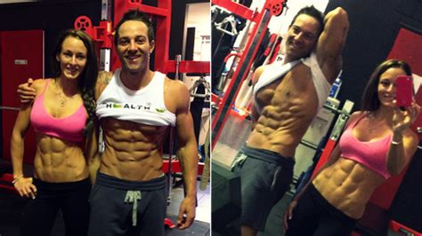the 3 worst ab exercises for
