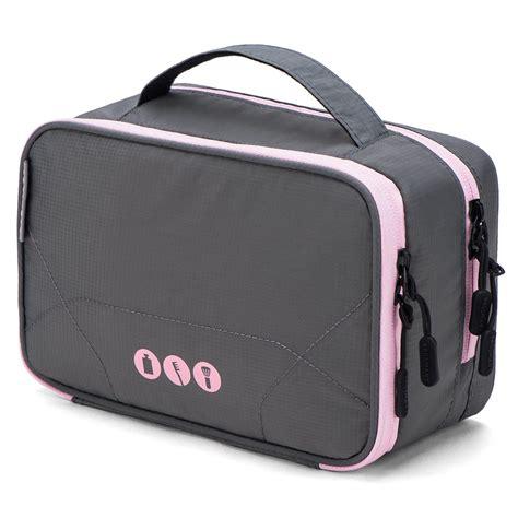 Harga Gucci Bag Indonesia korean bag in bag organizer bag pink daftar harga