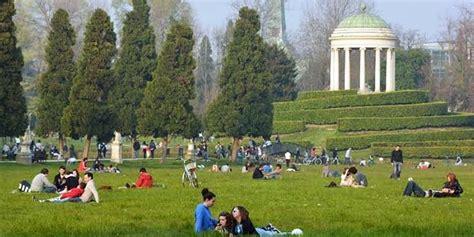 nuova di vicenza m5s di vicenza nuova gestione per i parchi pubblici