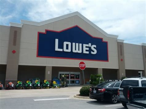 lowe s home improvement warehouse of milton milton fl