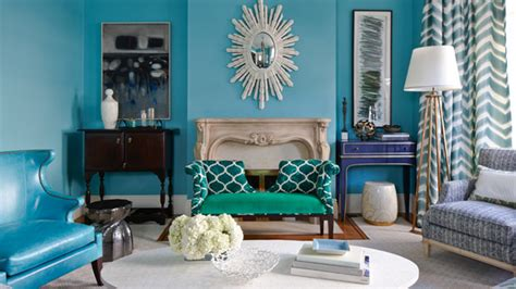 Turquoise Living Room Decor by Turquoise And Beige Living Room Ideas Modern Colorful