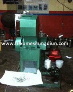 Mesin Pencacah Rumput Termurah mesin pembuatan abon ikan mesin pembuatan abon sapi