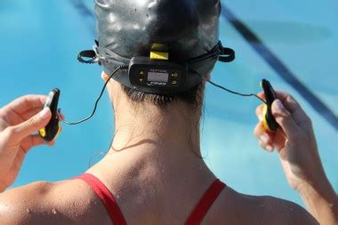 mp player you can swim with mp3 players you can swim with lauren goode product