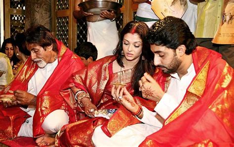 sky world aishwarya wedding pictures album