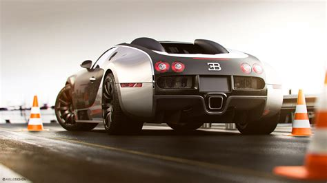 bentley rear bentley supercar rear view wallpaper hd car wallpapers