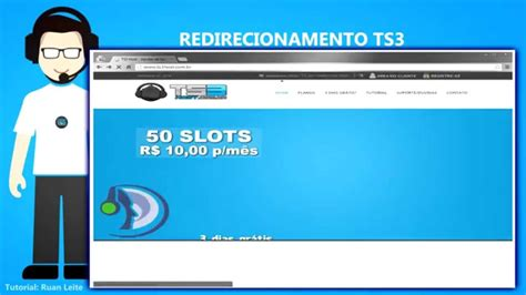best teamspeak 3 server hosting ts3 host banner the best banner 2017