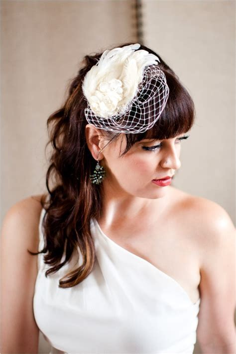 100  ideas to try about Fascinating Feather Fascinators