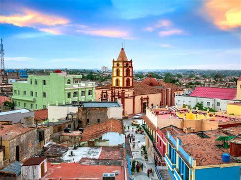 a cuba cultural explorations cuba 187 journey to cuba