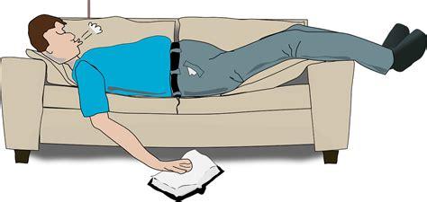 dormire sul divano divano letto comodo per dormire architettura a domicilio 174
