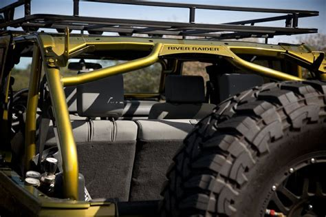 Jeep Jk Roll Cage 775 Best Images About Jeep On Jeep Wrangler