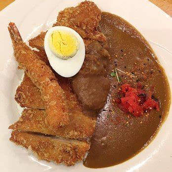 house of meats ta fl curry house 779 photos 837 reviews japanese curry 2130 s sawtelle blvd