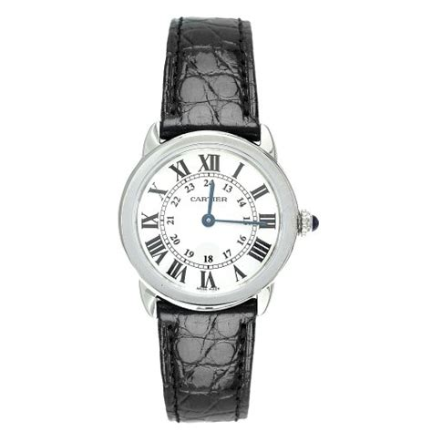 cartier watches wroc awski informator internetowy