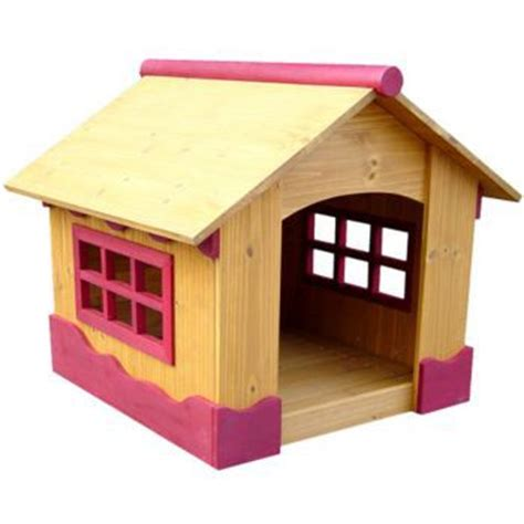 cheap small dog houses indoor dog houses puppy plasticonline price shopping cheap pet store