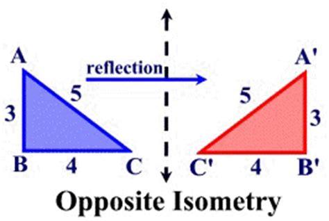 theme transformation definition des orellana aim 5 glide reflection isometry