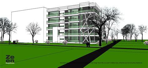Zc Home Studio Design Srl | sc zc home studio design srl 100 sc zc home studio design