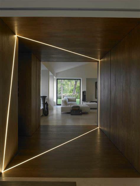 controsoffitti decorativi controsoffitti decorativi led e tagli di luce valore
