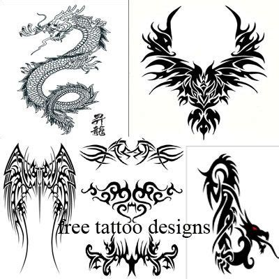 tattoo design software freeware 7 best images about design software on