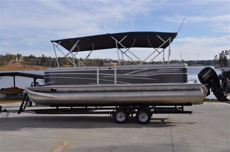used crestliner boats for sale in michigan crestliner boats for sale in united states boats